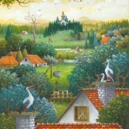 Srecni-krovovi--38x55